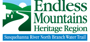 Endless Mountains Heritage Region